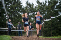 athletisme-cross-kalenji