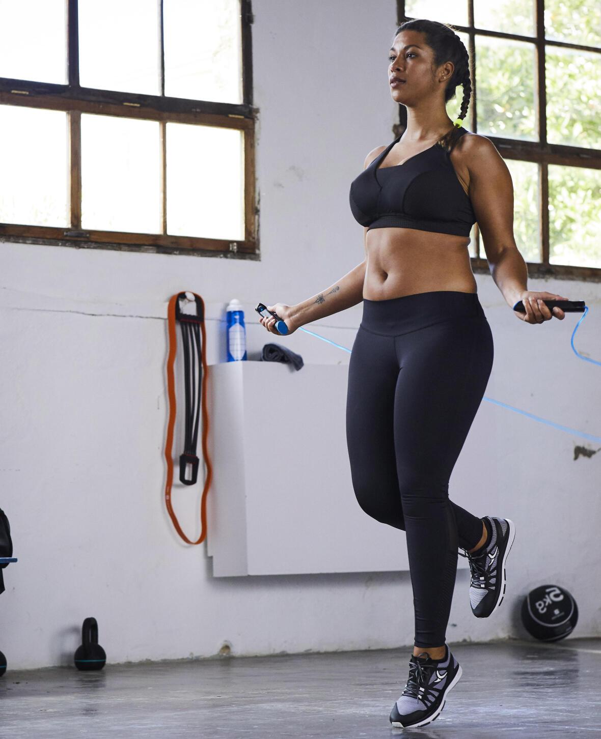 condition physique - sport et cancer