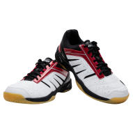 chaussures de badminton perfly