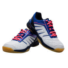 badminton-shoe