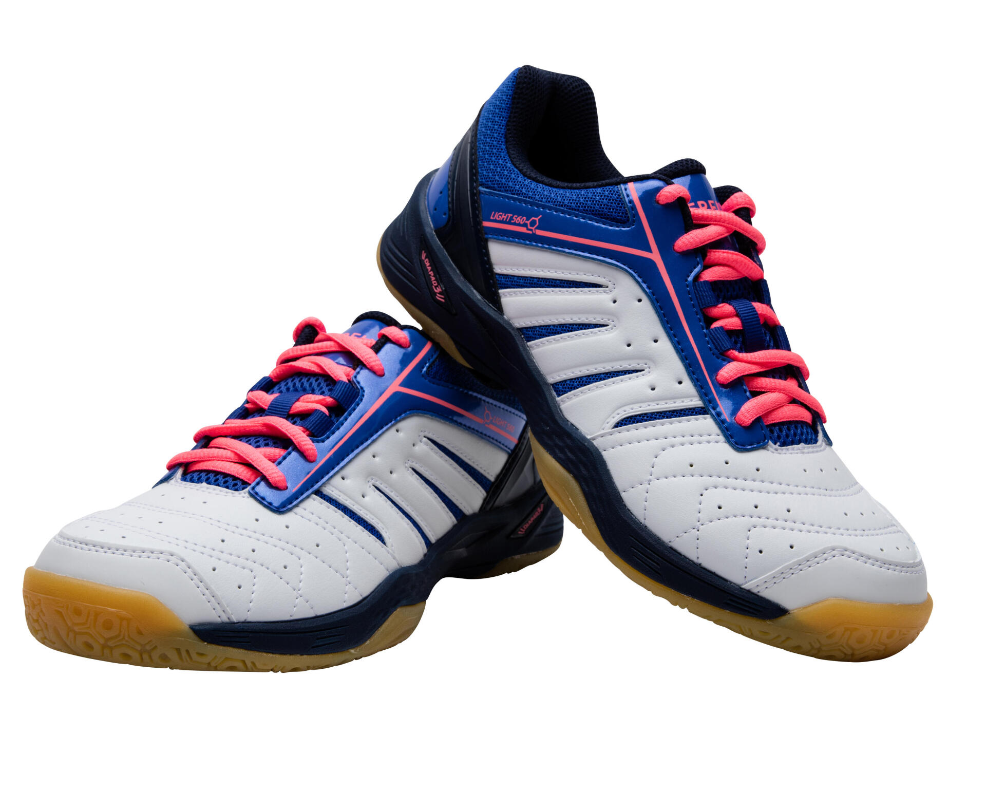 badminton-shoe