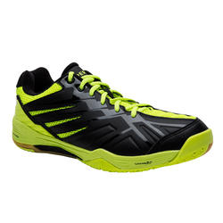a187416b374 BS 590 Max Comfort... ‹ › MEN S BADMINTON SHOES