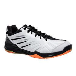 Кросівки для...