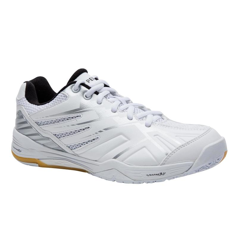 Chaussures Badminton Perfly femme