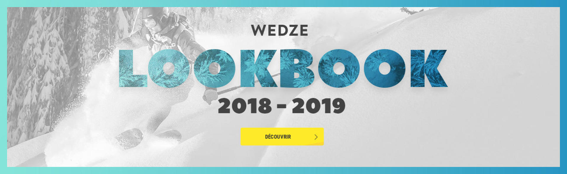 lookbook-hiver-18-19