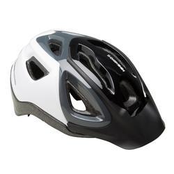MTB-helm 100