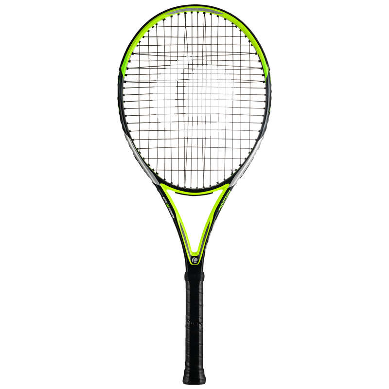 FRONTENIS Racketsport - Frontennisracket FTR 990 URBALL - Racketsport