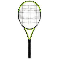 Frontenis racket FTR990