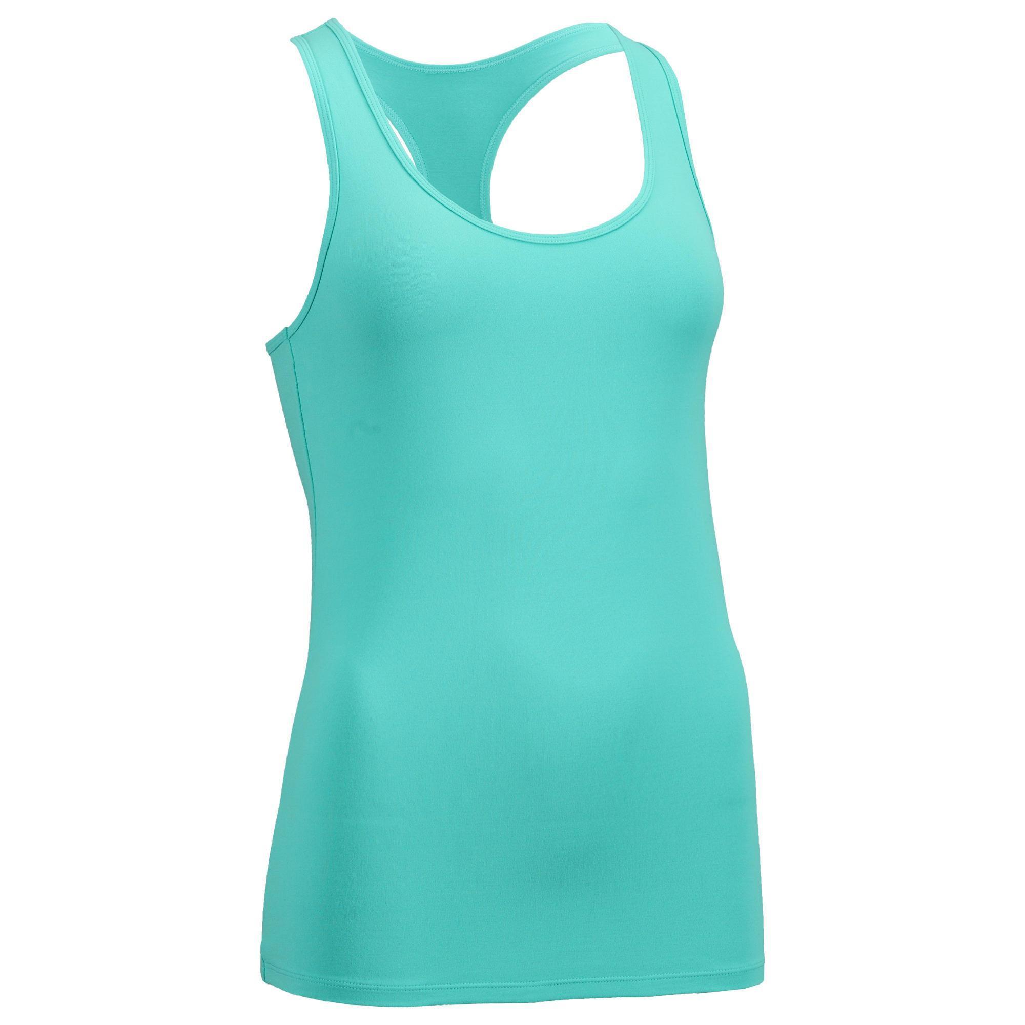 Domyos Fitness top 100 voor dames