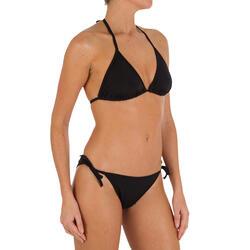 Dames bikinibroekje met striksluiting opzij Sofy - 15526