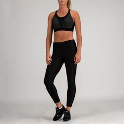 Sport bh fitness 520, grijs