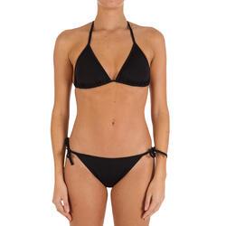 Dames bikinibroekje met striksluiting opzij Sofy - 15527