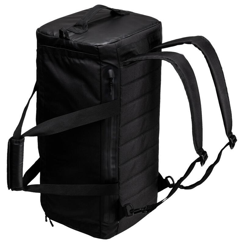 Fitness Bag 40L LikeAlocker - Black