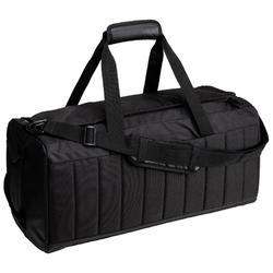 Cardiofitness tas 40 liter zwart