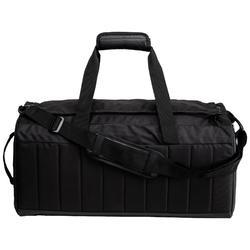 Sporttasche Fitness Cardio LikeAlocker 40l schwarz