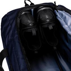 Cardiofitness tas LikeAlocker 40 liter blauw