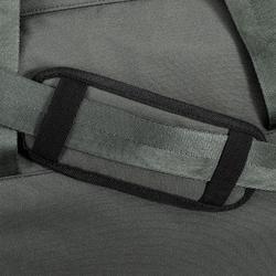 Sporttasche Fitness Cardio 30l khaki
