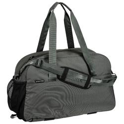 Fitness Cardio Training Bag 30L - Khaki