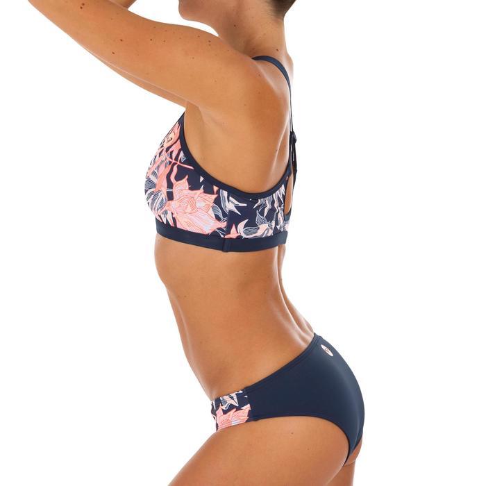 Bikinibroekje in shortymodel voor dames VIVIAN Roxy