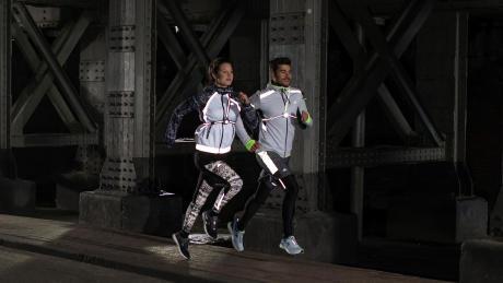 runlight_course_running_fréquence_kalenji