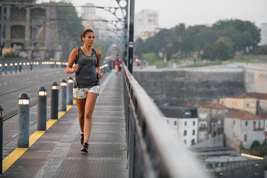 30 Best Exercises To Increase Height | decathlonin