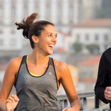 choisir-panoplie-jogging-header