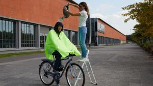 WEB_dsk,mob,tab_sadvi_int_TCI_2018_URBAN CYCLING[8397112]guide cykling i regn