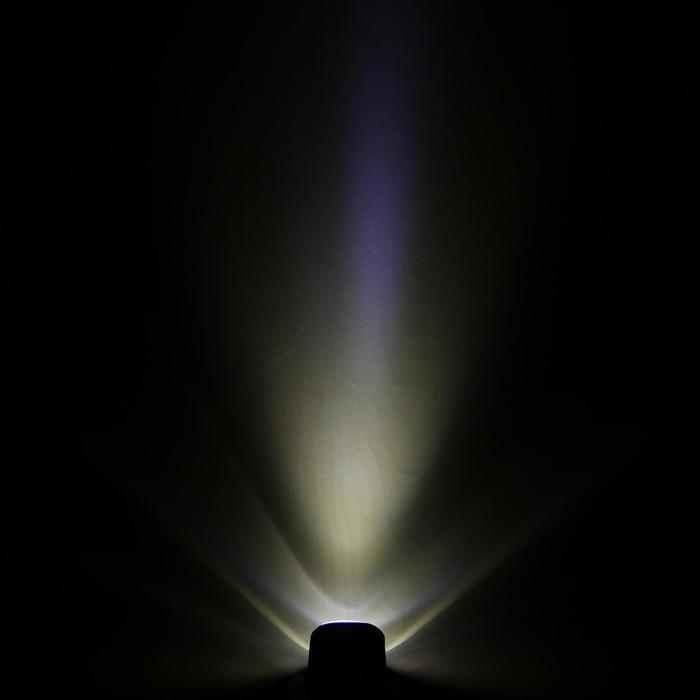 ALUMBRADO BICICLETA LED VIOO CITY 500 DELANTERO/TRASERO NEGRO USB