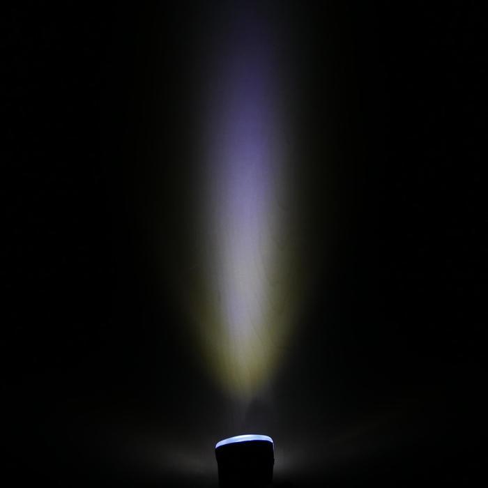 LUZ LED BICICLETA ST 500 KIT DELANTERO Y TRASERO NEGRO USB
