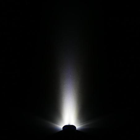 SL 100 rear LED bike light