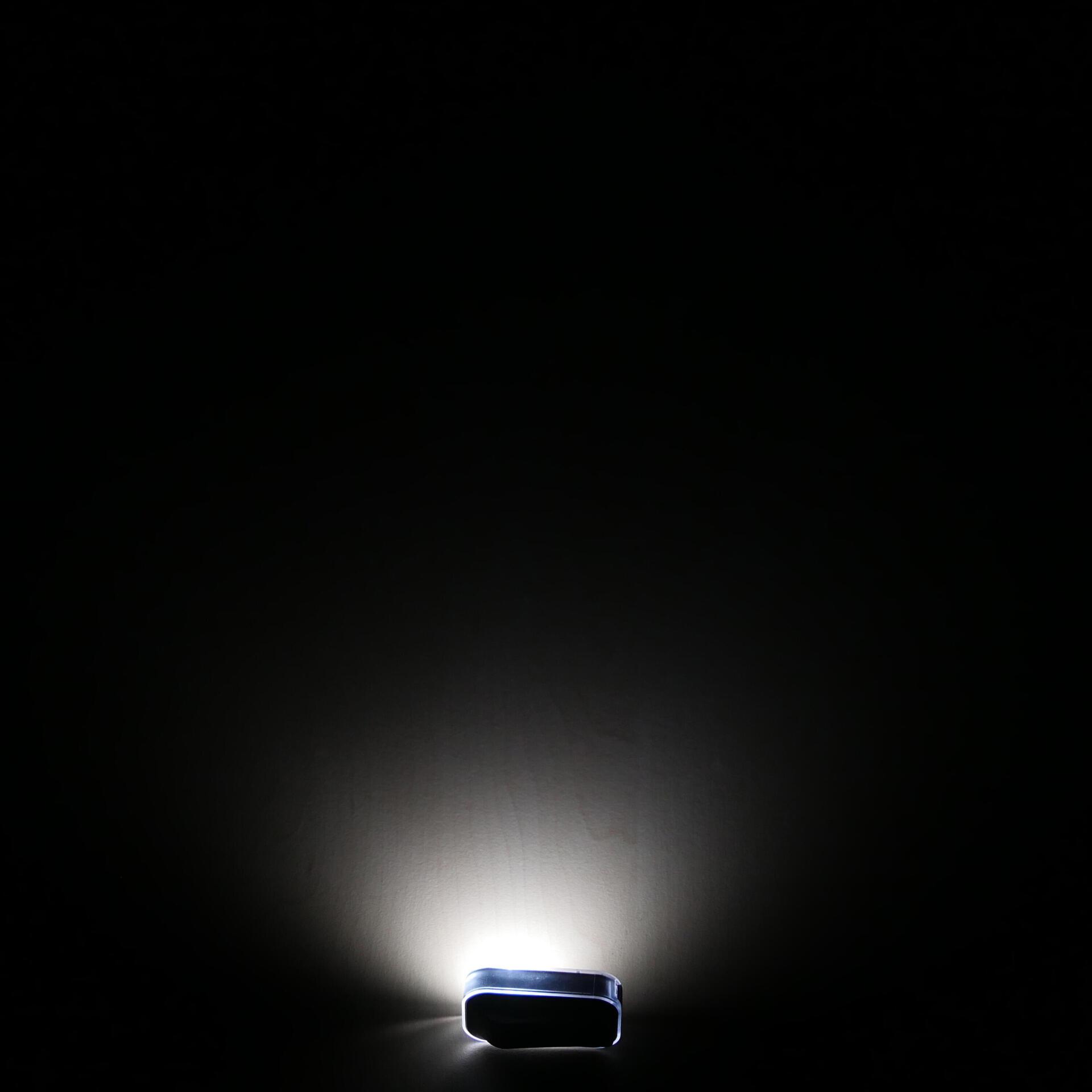 witte verlichting