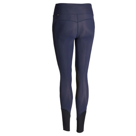 100 light horseback riding jodhpurs - Women