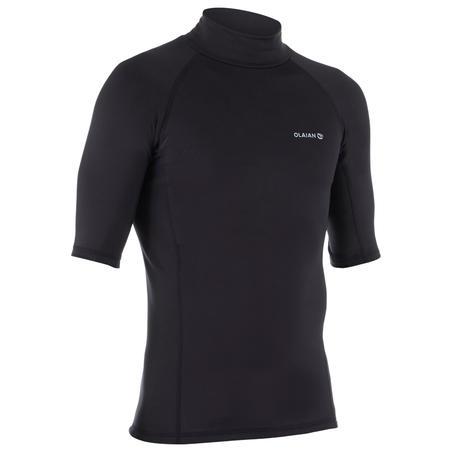 900 thermal surfing T-shirt - Men