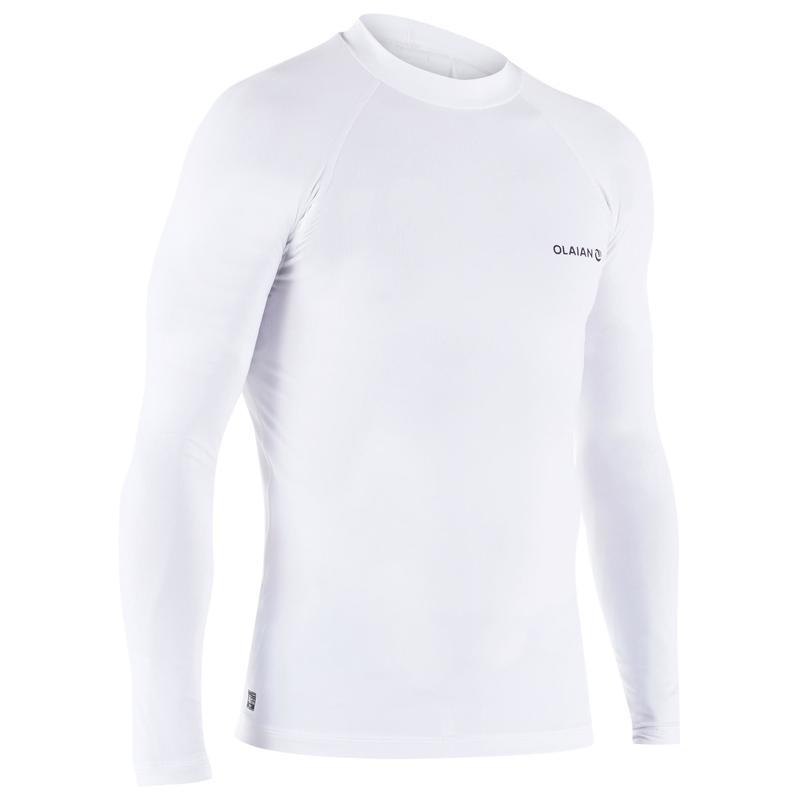 UV Tişörtler