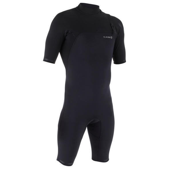 combinaison-neoprene-2mm-shorty-surf-olaian-decathlon.jpg