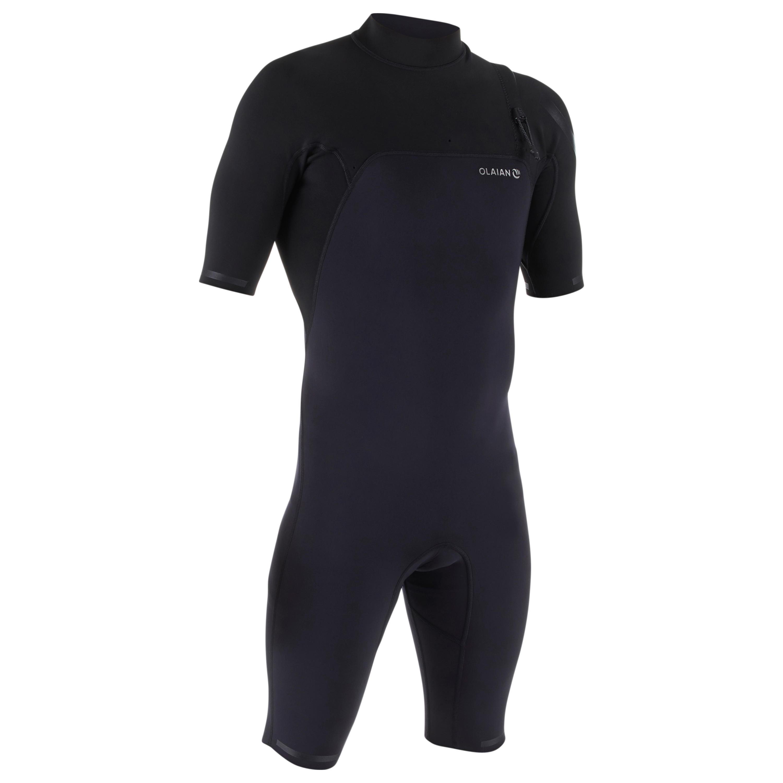 5e949c60571a2e Surfpakken en shorty's heren | Decathlon