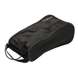 Tasche für Spikes