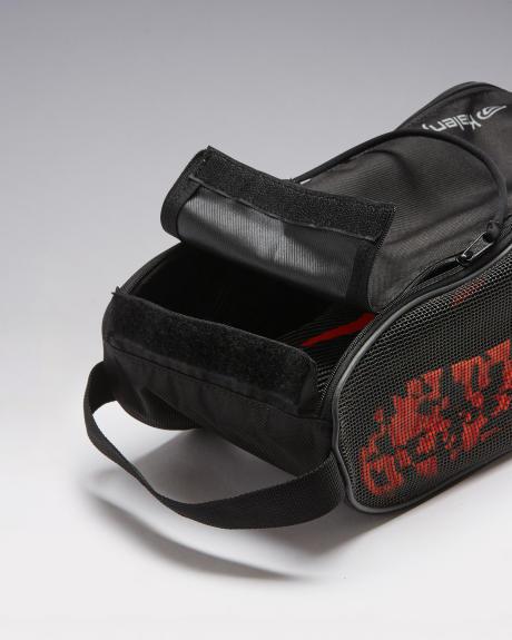 迪卡儂5L田徑跑步鞋袋