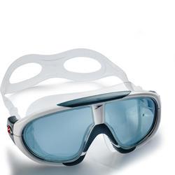 Zwemmasker Rift rookglas Speedo - 155428