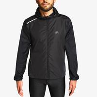 Run Wind Windproof Hooded Running Jacket – Men