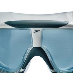 Zwemmasker Rift rookglas Speedo - 155433
