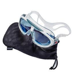 Zwemmasker Rift rookglas Speedo - 155434