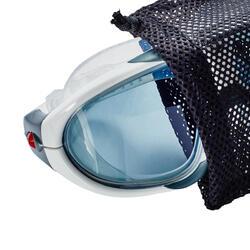 Zwemmasker Rift rookglas Speedo - 155436