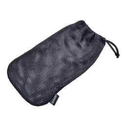 Zwemmasker Rift rookglas Speedo - 155437