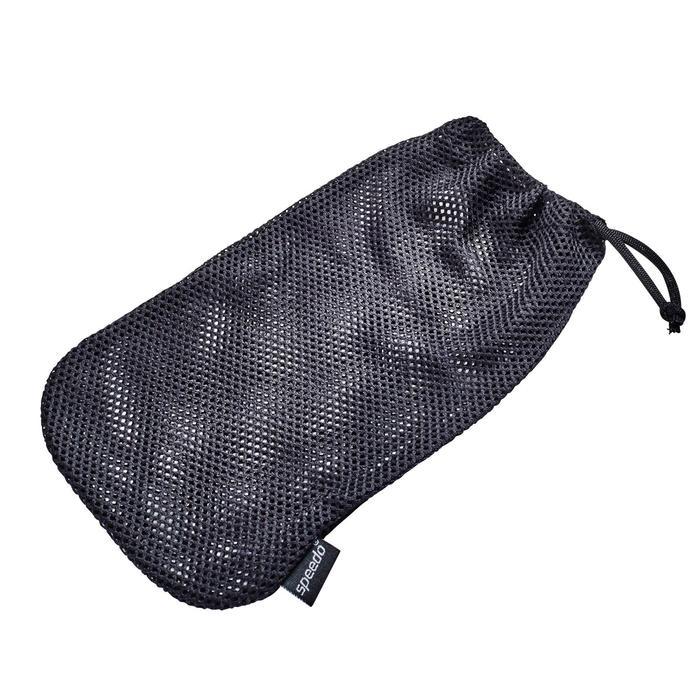 Masque de natation RIFT fumé Speedo - 155437