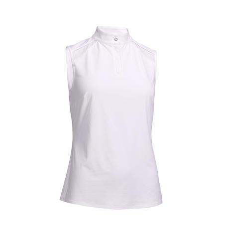 500 moteriški berankoviai jojimo varžybų marškinėliai
