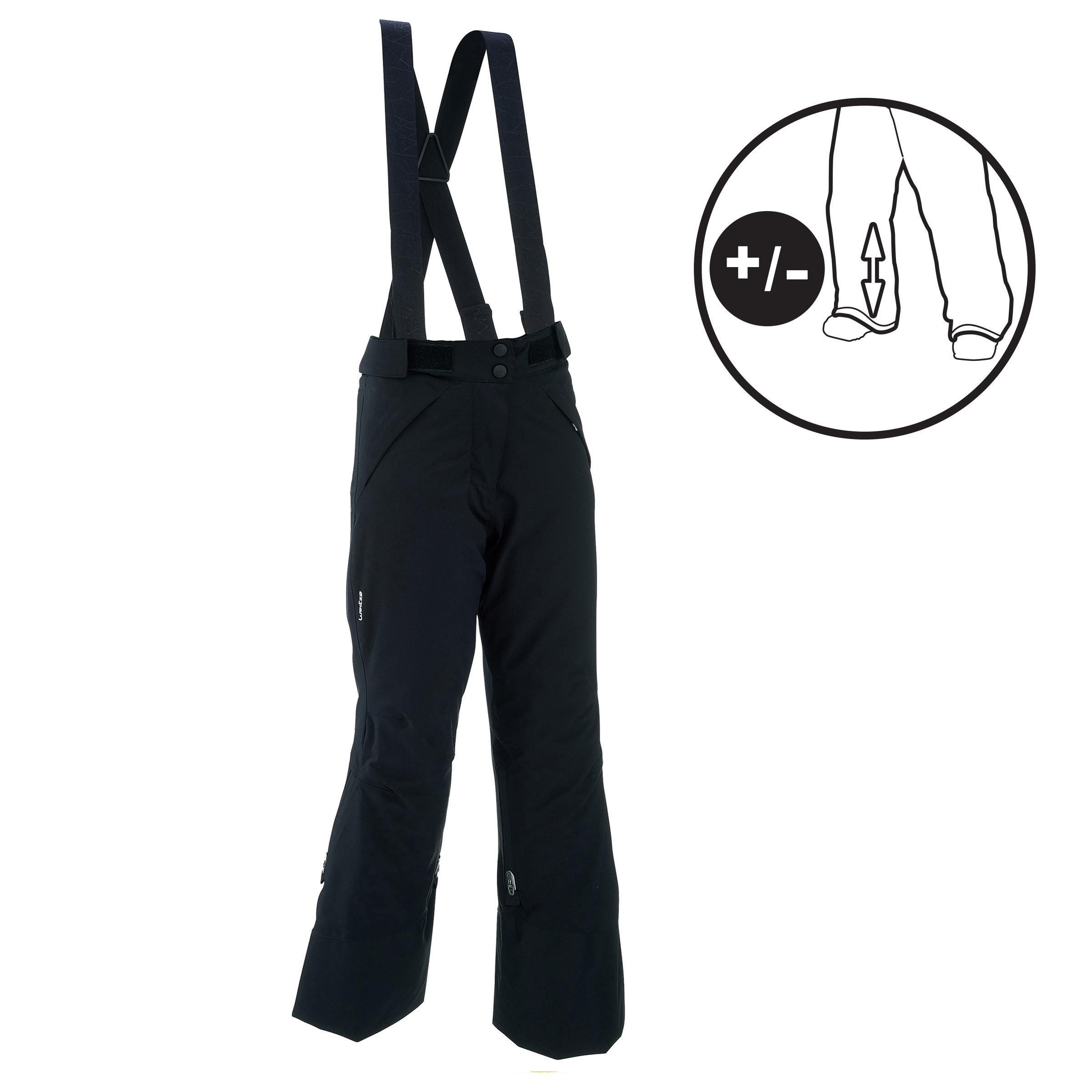 Comprar Pantalones de Nieve para Niños online  f3fd83055e74