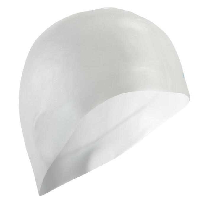 Siliconen badmuts - 155537