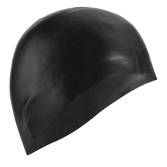 Siliconen badmuts - 155548