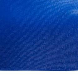 Siliconen badmuts - 155553